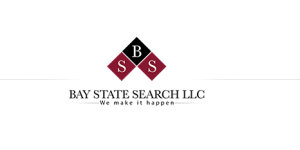Company Logo Bay State Search