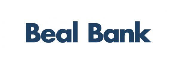 Company Logo Beal Bank
