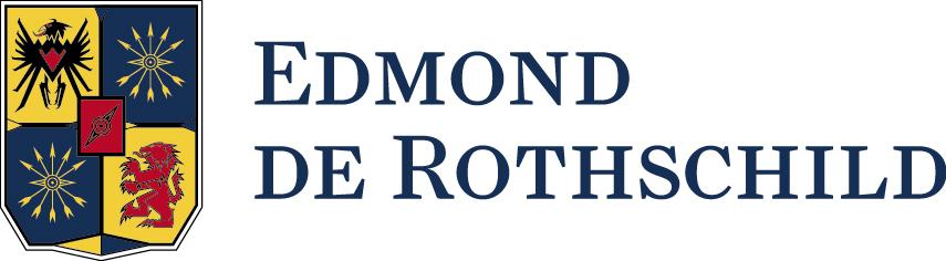 Edmond de Rothschild (Europe)