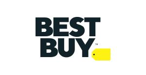 Best Buy Company