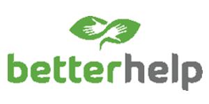 Company Logo BetterHelp
