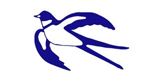 Company Logo Blue Jay Recruitment Services LTD