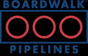 Boardwalk Pipeline Partners