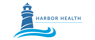 Harbor Health Services, Inc