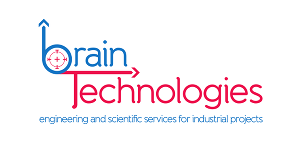 Brain Technologies Srl