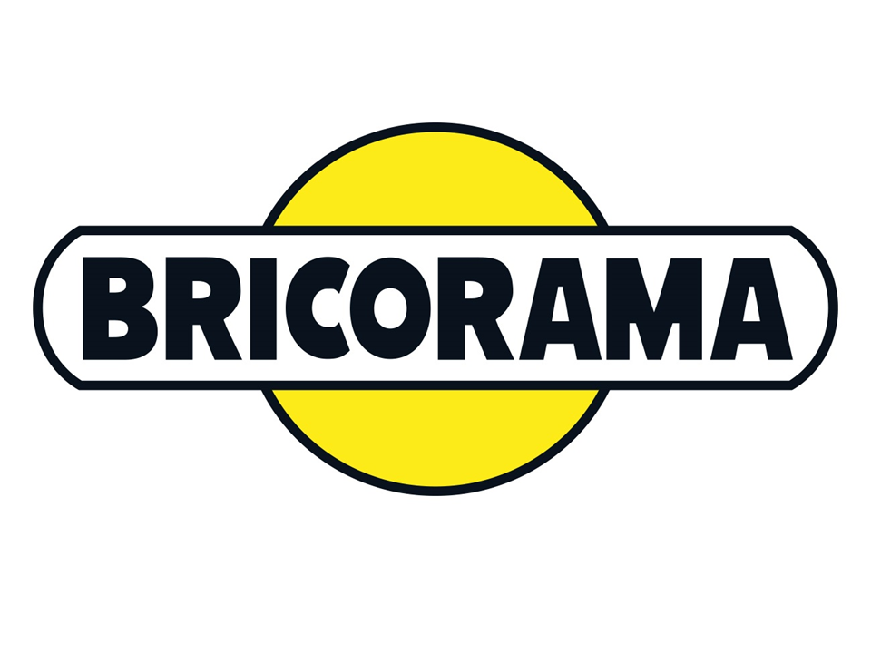 bricorama recrutement et informations