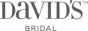 David's Bridal, Inc.