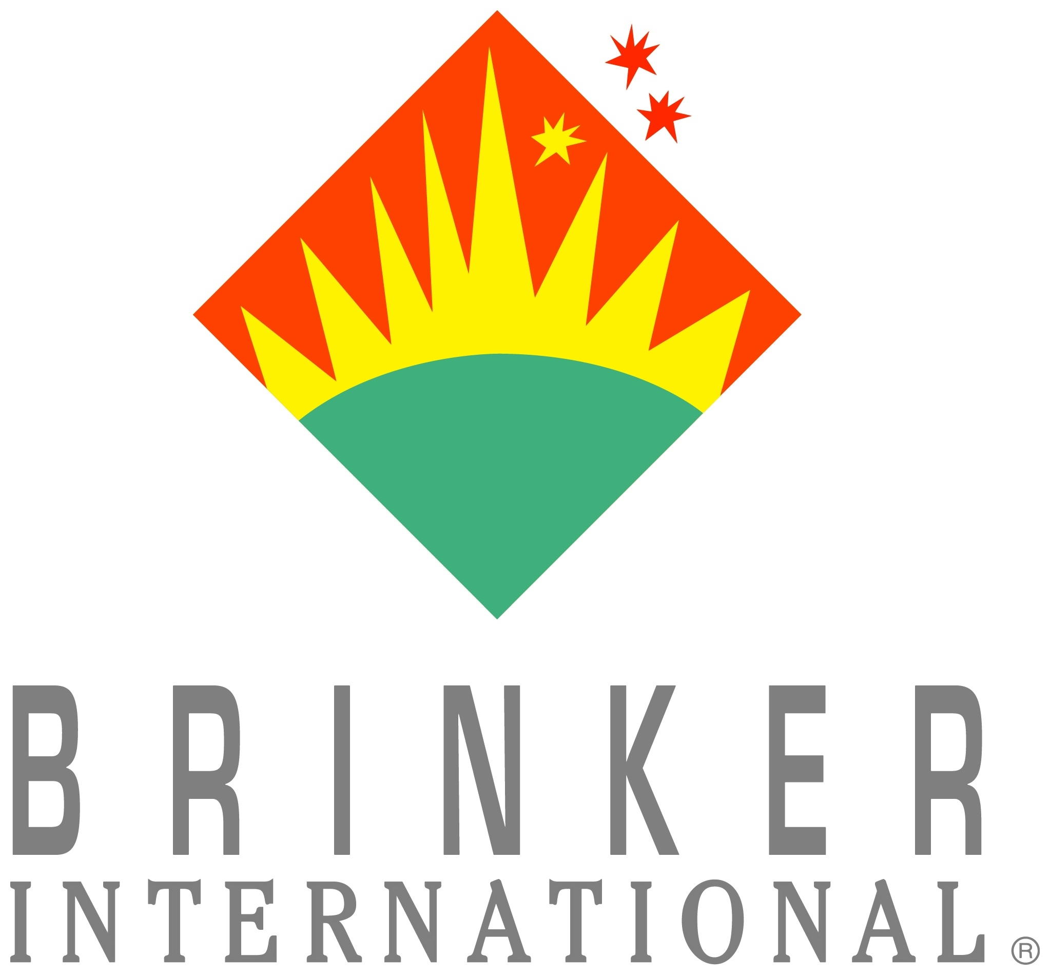 Company Logo Brinker International, Inc.
