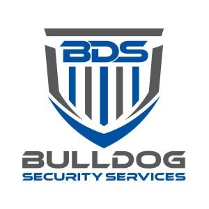 Company Logo Bulldog Security Services, LLC