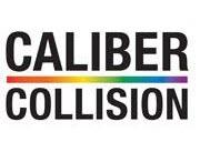 Company Logo Caliber Collision