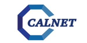 CALNET INC
