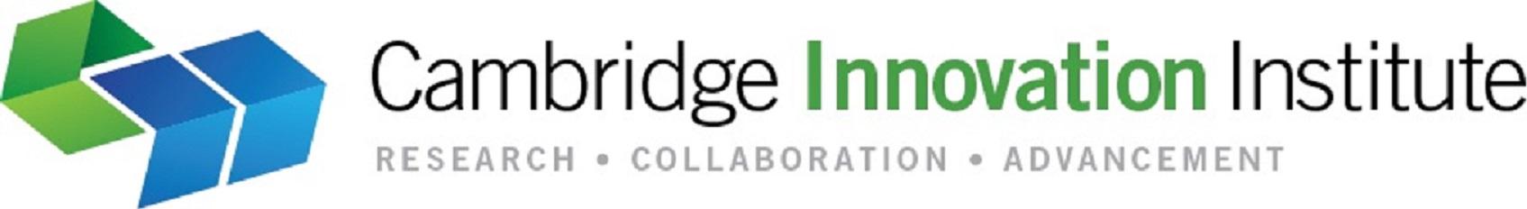 Cambridge Innovation Institute