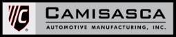 Camisasca Automotive Manufacturing Inc