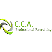CCA Recruiting