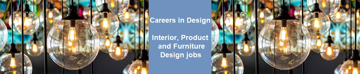 <p>Hereat Careers in Design we have a strong belief in providing a bespoke service - listening, understanding, advising and paying close attention to the client brief in order to obtain the right candidate profile. We also believe in treating our candidates as individuals and are happy to offer advice and guidance to both graduates looking to get their foot on the career ladder and to those more experienced and seeking a change.</p> <p>Wehandle agency recruitment from graduate to director level and search assignments for both senior and management posts. You may be an Interior Designer, Product Designer, Furniture Designer, Lighting Designer, 3D Designer, Space Planner, Exhibition Designer, CAD Technician, Kitchen Designer, Showroom Manager, Architectural Technician or Project Manager. If you are, we handle a variety of design roles across the whole sector and may have the perfect job in the perfect location for you.</p>