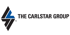 THE CARLSTAR GROUP LLC