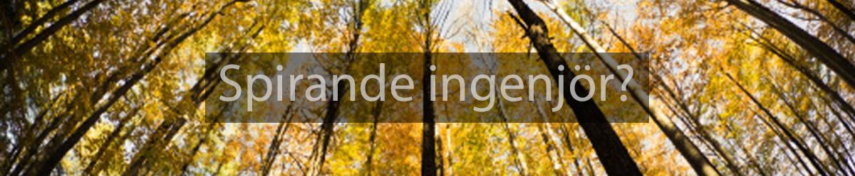 <h3>Om oss</h3> <p>Vi på Condesign hjälper våra kunder att få en konkurrenskraftig position på sina marknader. Med vår kunskap och förmåga till helhetssyn blir det lättare för industriföretag att utveckla komplexa produkter och att kommunicera rätt budskap till rätt målgrupp vid rätt tillfälle.</p> <p>Condesignkoncernen består av moderbolaget Condesign AB och fyra dotterbolag som levererar tjänster inom tre integrerade kompetensområden:<strong>Engineering, Teknikinformation & Marknadskommunikation och Systemlösningar</strong>. Condesign grundades 1984 i Göteborg och har idag kontor på sex orter i södra Sverige.</p> <p></p> <h3>Att jobba hos oss</h3> <p>Vi är konsultföretaget som fem år i rad har varit med på topplistan över<strong>Sveriges bästa arbetsgivare</strong>och lägger stort fokus på teamanda, utvecklingsmöjligheter, frihet under ansvar, korta<br />beslutsvägar och allt annat som gör att man trivs på en arbetsplats.</p> <p><br /><strong>Söker du en spännande utmaning?</strong><br />Vi är alltid intresserade av att komma i kontakt med nya engagerade medarbetare. Låter det spännande att bli en del av ett team som<strong>stöttar, utvecklar och förbättrar</strong>våra kunders verksamheter? Då kanske du är en av våra nya kollegor!</p> <p>Vi kan erbjuda utmanande och intressanta arbetsuppgifter som konsult inom ett antal olika branscher där många av våra kunder är världsledande inom sina verksamhetsområden:</p> <p> - Engineering<br /> - IT<br /> - Marknadskommunikation<br /> - Teknikinformation</p> <p>Du kommer att jobba på våra kontor i Göteborg, Jönköping, Karlskoga, Karlstad, Kista, Linköping eller Ljungby eller ute hos kund. Med en platt organisation är det lätt att sprida information och skapa goda förutsättningar för dynamik i arbetet. Vår filosofi är att varje medarbetare ska få möjlighet att<strong>bredda sin kompetens och utvecklas</strong>efter sina egna förutsättningar.</p> <p>Vi värdesätter djup kompetens inom ditt område,<strong>kreativitet, öppenhet 