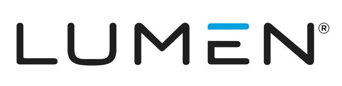 Company Logo Lumen Technologies, Inc
