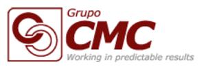 CMC Italia - Grupo CMC