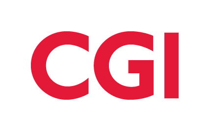 CGI GROUP HOLDINGS EUROPE LIMITED