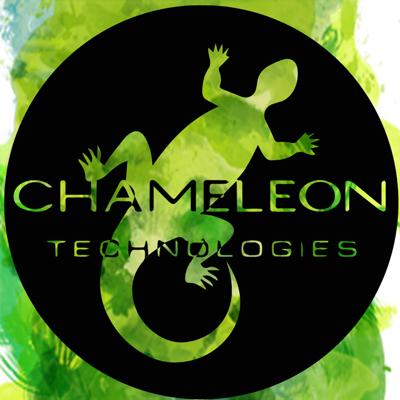 Chameleon Technologies Inc
