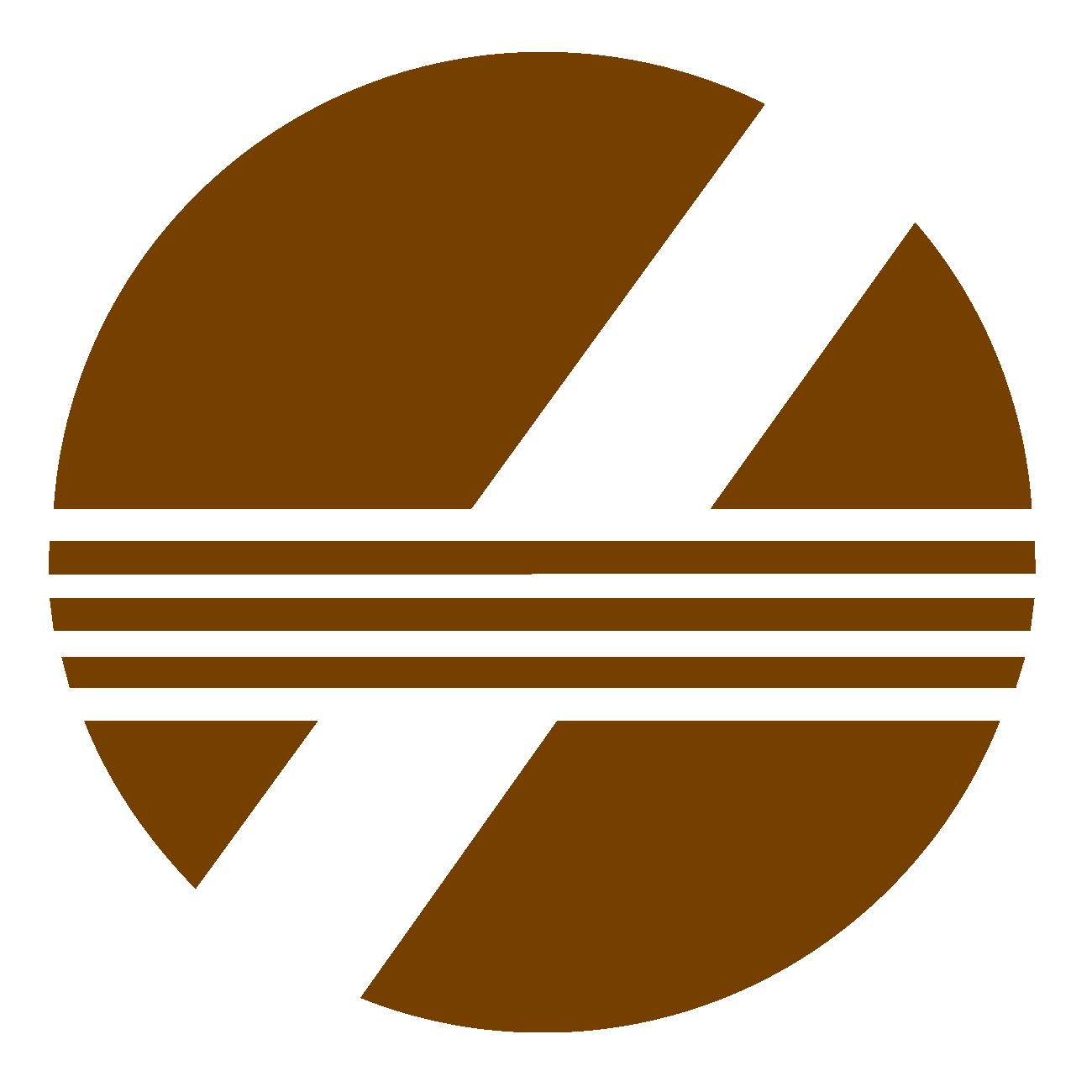 Heritage Trust Federal Credit Union