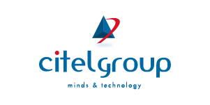 Citel Group S.r.l.