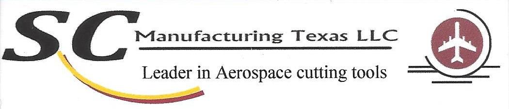 Company Logo SC Manufacturing Texas LLC