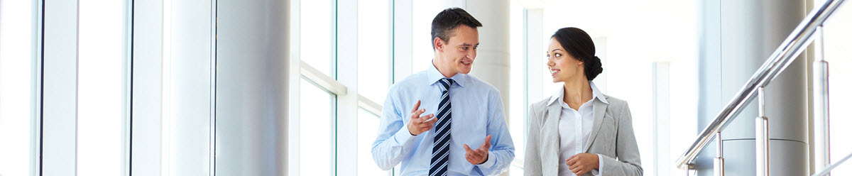 <p>Wij kunnen een belangrijke rol spelen in de loopbaan van professionals. Maar dat vraagt inzet van de kandidaten.CLS Servicesweet wat er speelt bij onze klanten. Wij begrijpen ze en zijn nauw verweven met het werkgebied van onze klanten. Dat heeft tot gevolg dat wij, als recruitment specialisten, alleen maar met kandidaten werken die de drive hebben om ambities waar te maken. Die van de klant en die van jezelf.<br /><br />Chemistry & Life Sciences is een boeiend, maar veeleisend vakgebied. Heb jij de passie, de kennis en de ervaring om de complexe vraagstukken van onze klanten op te lossen, dan zijn wij geïnteresseerd in jou. Kun je dit combineren met een onderzoeksgerichte handelswijze, dan investeren wij graag in jouw toekomst.<br /><br />Maar er is meer. CLS Services biedt ook loopbaan coaching in de vorm van individuele begeleiding, workshops en trainingen. Hiervoor moeten we toch echt samen om tafel gaan zitten. Loopbaan coaching bestaat uit het vinden van een inspirerende baan en bij het vinden van inspiratie en resultaten in je huidige werk. Onze coach en trainer Geraldine Sinnema spreekt:<br /><br />'Uitgangspunt van mijn begeleiding is het ontdekken van je talent. Diep van binnen weten we wie we zijn, wat ons talent is, waar we helemaal warm voor lopen. Maar vaak zijn we door omstandigheden en wensen van de omgeving heel andere dingen gaan doen en ander gedrag gaan vertonen. Ik begeleid je graag in de zoektocht naar je unieke talent.'<br /><br />Persoonlijke ontwikkelingen zijn belangrijk, maar financiële afspraken eveneens. CLS Services waardeert de inzet en betrokkenheid van onze medewerkers en kandidaten als het aankomt op meedenken voor onze klanten. Deze betrokkenheid tonen wij op onze beurt graag ook door mee te denken in de (financiële) situatie van onze mensen. Dit doen wij onder andere door het aanbieden van uitstekende arbeidsvoorwaarden waaronder een pensioenplan.<br /><br />Wil je reageren? Wij stellen je aanmelding op prijs.</p>