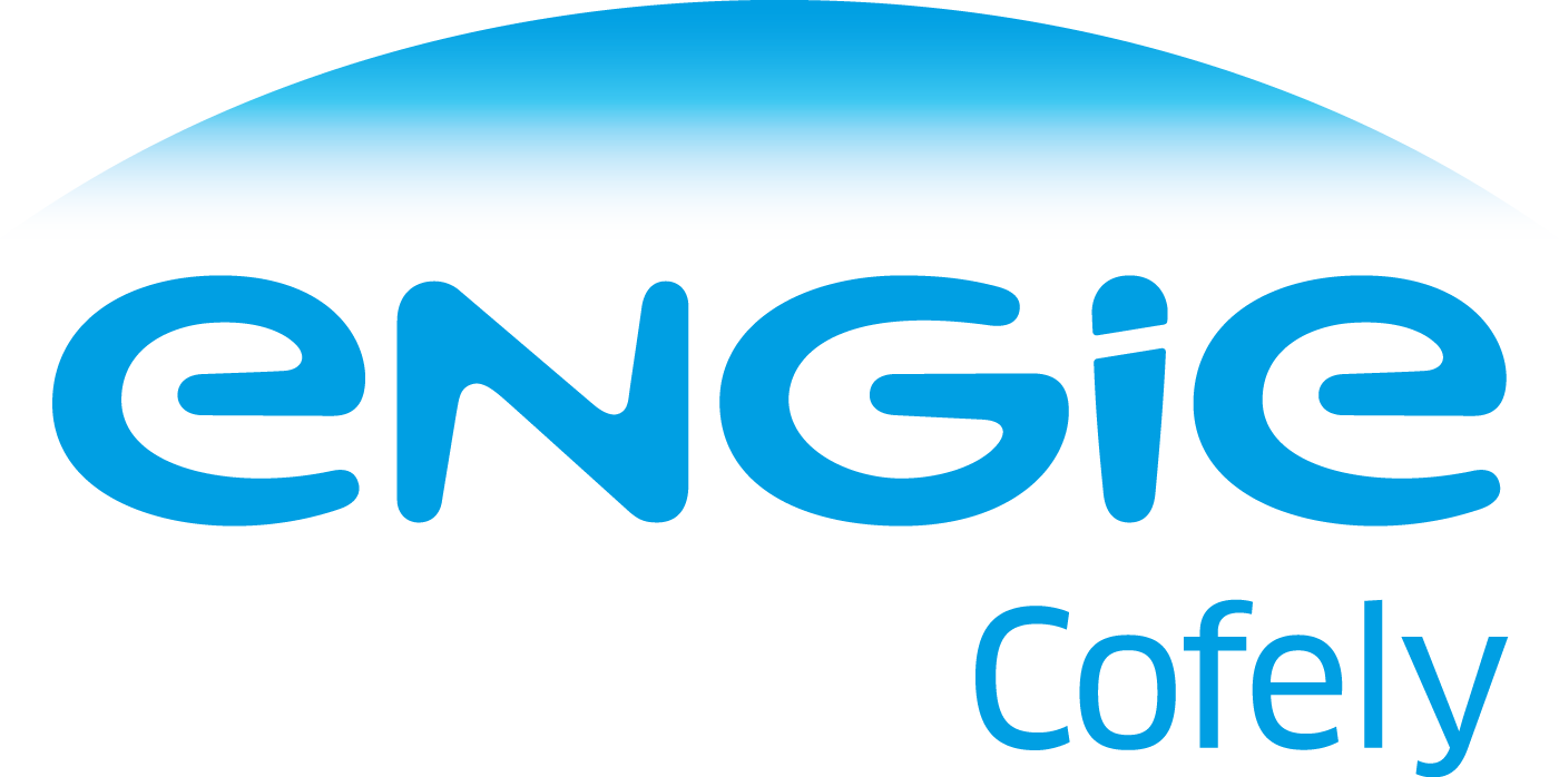 engie cofely recrutement et informations