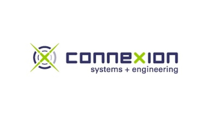 Connexion Systems & Engineering