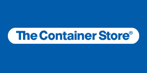 Container Store (The)