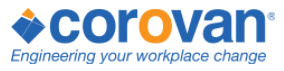 Corovan Corporation