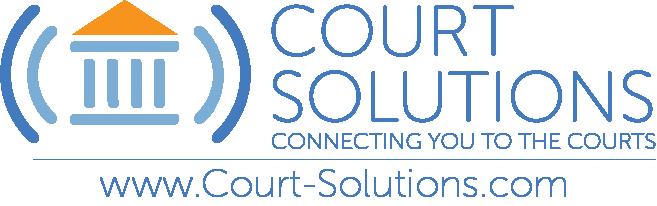 CourtSolutions LLC