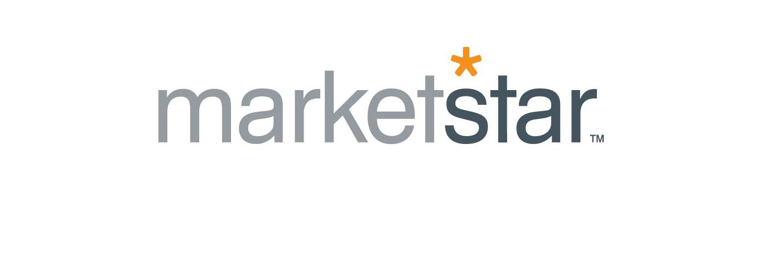 Company Logo MarketStar