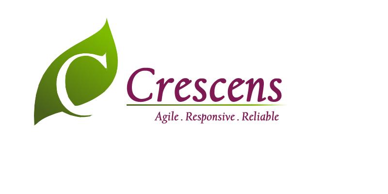 Crescens Inc.