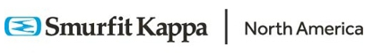 Smurfit Kappa North America