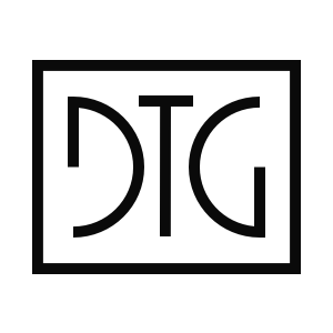 DTG Consulting Solutions Inc.