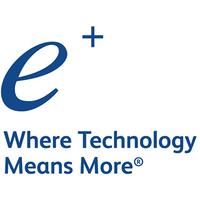 Company Logo ePlus inc.