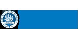 Company Logo Daytona State College