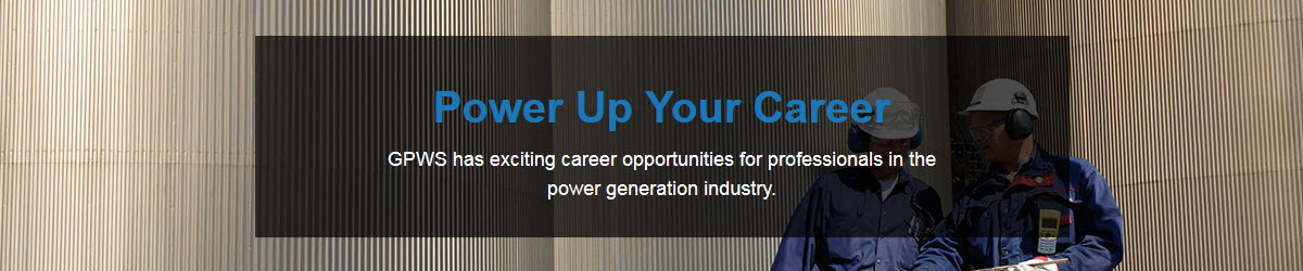 Global Power is a leading provider of custom-engineered auxiliary equipment and maintenance support services for the global power generation industry.  As energy demand increases worldwide, demand for power generation products and services is also expected to increase. Global Power has the knowledge, manufacturing capabilities, skills and safety record needed by the power generation industry to meet the challenge of supplying growing power demand.  Our vast products portfolio span from auxiliary equipment for gas turbines to small, high alloy parts such as seals, shims and brackets. We also offer a broad range of services that have been enhancing plant asset value for over fifty years, including general and specialty construction, maintenance and modification, and plant management support services. We cover the full life cycle from new build engineering, procurement and construction (EPC) of power plants to plant construction, maintenance, upgrades, power uprates, and material condition improvements.