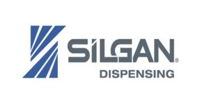 Silgan Dispensing Systems.