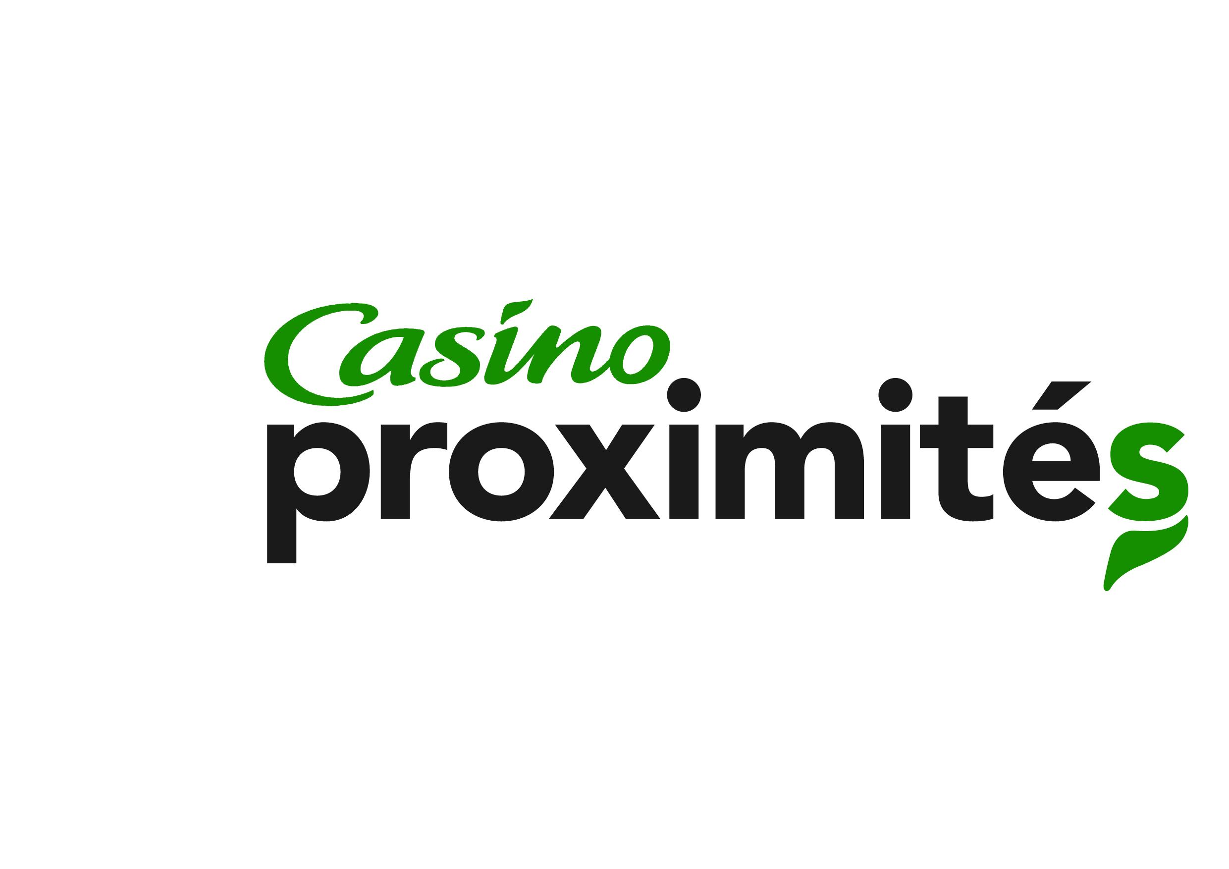 Casino proximités