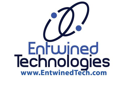 Entwined Technologies