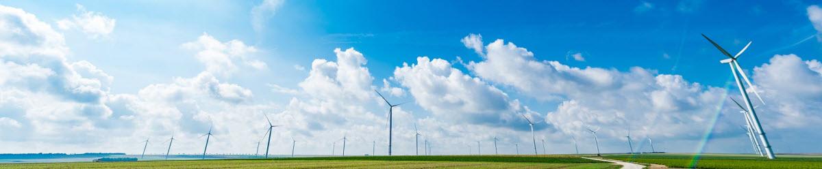 <p>ENGIE Energie Nederland is een toonaangevende energiespeler op de Nederlandse markt. Met 6 moderne energiecentrales en een hypermoderne nieuwe centrale op de Rotterdamse Maasvlakte in aanbouw hebben wij een totale productiecapaciteit van ruim 5000 MW. Daarmee is ENGIE Energie Nederland de grootste elektriciteitsproducent van Nederland. We maken deel uit van ENGIE, een wereldspeler in energie, services, milieu en water. In Nederland telt ons bedrijf ruim 875 medewerkers. We leveren elektriciteit en gas aan zowel zakelijke klanten als consumenten.</p> <p>ENGIE Energie Nederland ziet het als zijn opdracht om van de wereld waarin we leven een wereld te maken waarin energie beschikbaar is voor iedereen; waarin energie op een duurzame en betrouwbare manier wordt geproduceerd en verbruikt, met respect voor de mens en zijn omgeving. Zo maken we van energie een bron van vooruitgang en duurzame ontwikkeling. Daarom investeren wij in de gehele energiemix; door met nieuwe technologieën het rendement van bestaande energiecentrales te verhogen, door nieuwe efficiëntere en flexibeler energiecentrales te bouwen en door te investeren in hernieuwbare bronnen zoals, windenergie op land, zonne-energie, waterkracht en biomassa.</p> <p>Het scheppen van ruimte voor groei op het professionele én persoonlijke vlak zien we als één van de belangrijkste arbeidsvoorwaarden. We voelen ons bijzonder betrokken bij de ontwikkeling van talenten. Dat doen we door medewerkers te steunen in het volgen van opleidingen, te begeleiden bij persoonlijke ontwikkeling en daadwerkelijk de ruimte te scheppen om door te groeien naar een andere functie. Voor iedereen die bij ons komt werken ligt een loopbaanpad open, het is aan jou of jij daar overheen gaat wandelen.<br />Op dit moment zijn we met name op zoek naar technisch toptalent, want onze state of the art centrales vragen om goed gekwalificeerd technisch personeel. In een professionele omgeving met uitdagende techniek en deskundige collega's krijg je de