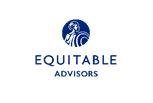 Company Logo Equitable Advisors