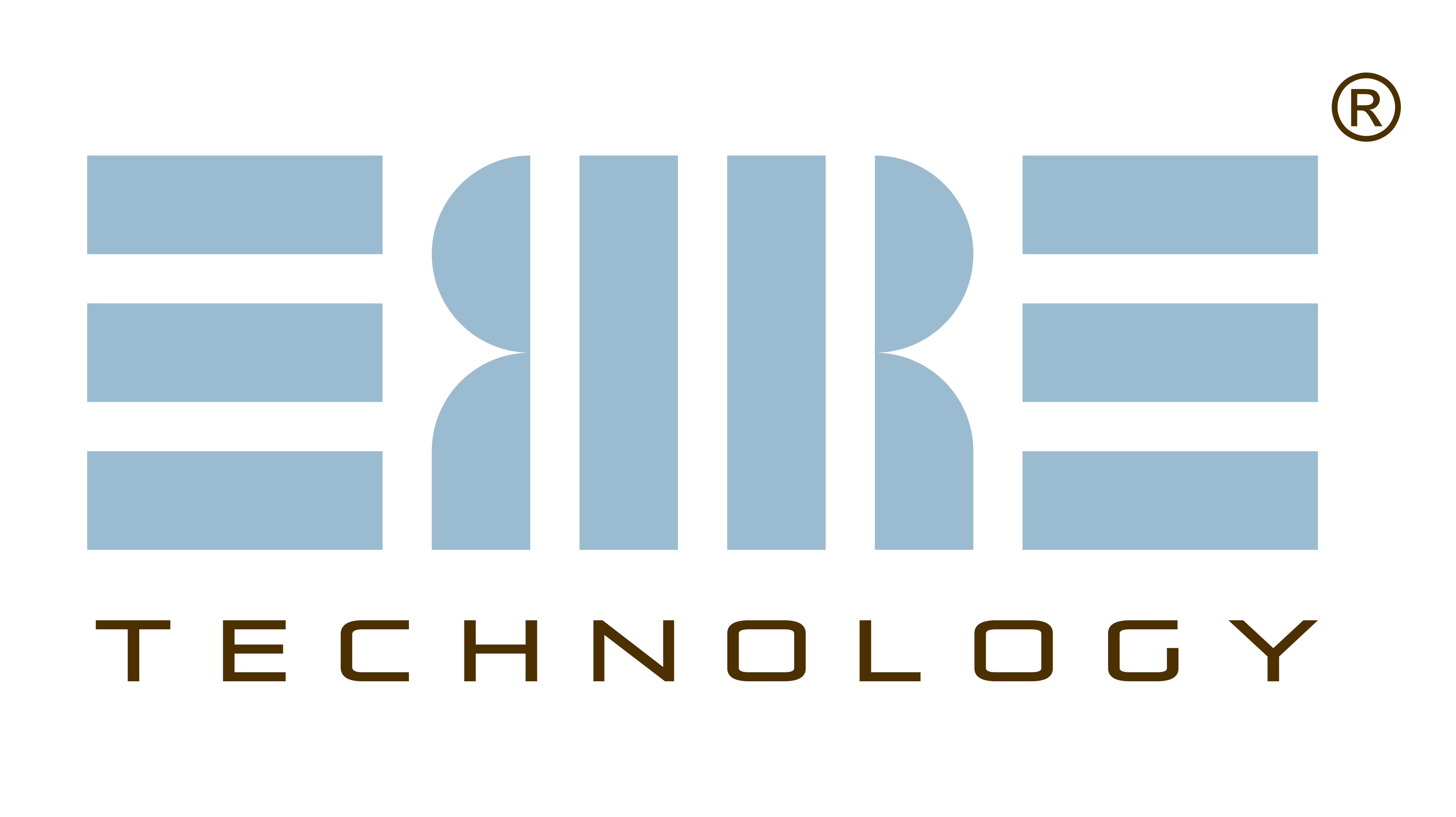 ERRE Technology S.r.l.