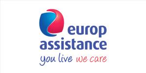 Europ Assistance Italia S.p.A