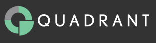 Quadrant Inc