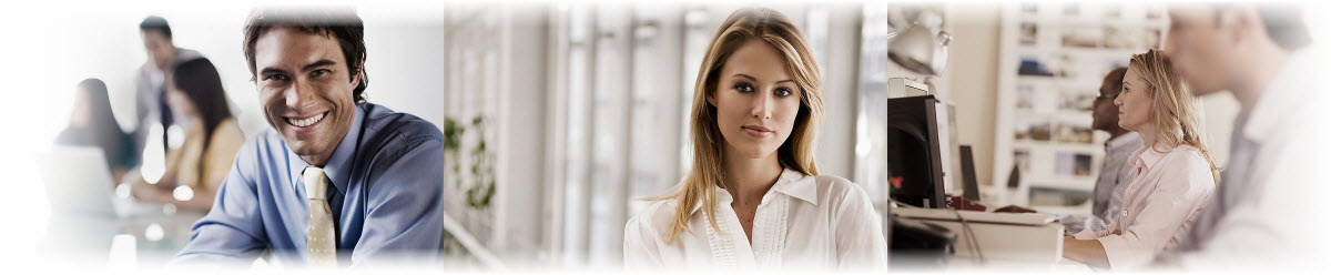 """<p>About us</p> <p><br />Exposed Solutions Limited is a specialist Executive IT Search firm delivering high quality, niche technology candidates.</p> <p>We use an Executive Search Style method; what this means is that your vacancies will be worked by teams of London and Offshore based recruiters. This enables us to reach much further for specialised and exceptional talent. At any given time only a small percentage of candidates will be on job boards where most recruiters spend their time; however we use a variety of strategies to give your vacancy maximum exposure in what is a very exhaustive search.</p> <p>We believe our approach is a refreshing professional alternative to traditional Recruitment practices. By delivering a quality centric offering rather than a purely quantity focused service we will genuinely add value to your business enabling you to focus on core business issues safe in the knowledge that you have a high quality resourcing partner taking care of your recruitment issues.</p> <p>Working with a number of high level market leading clients, Exposed Solutions are flexible, pro-active and easy to do business with. We pride ourselves on adding great value to our clients, by understanding their needs, working seamlessly as part of their team.</p> <p>Exposed Solutions was established by the founding partner of Alexander Mann Group - Mike O'Flynn (the original business partner of James Caan """"BBC Dragons Den""""). Exposed Solutions are one of the fastest growing Executive IT Search companies in the UK.</p>"""